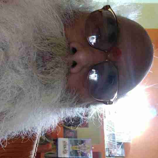 Dr. Devendra Thainua's profile on Curofy