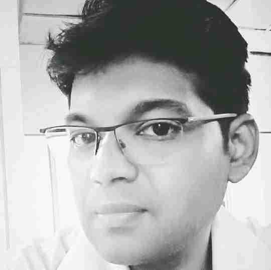 Dr. Ripon Md Chowdhury's profile on Curofy