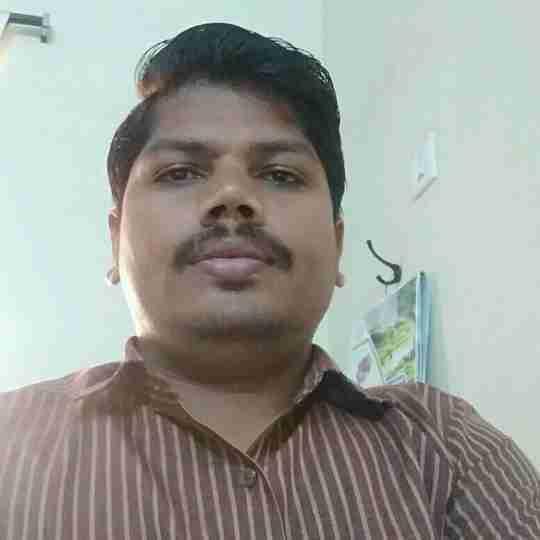 Dr. Mallikarjun Markunda's profile on Curofy