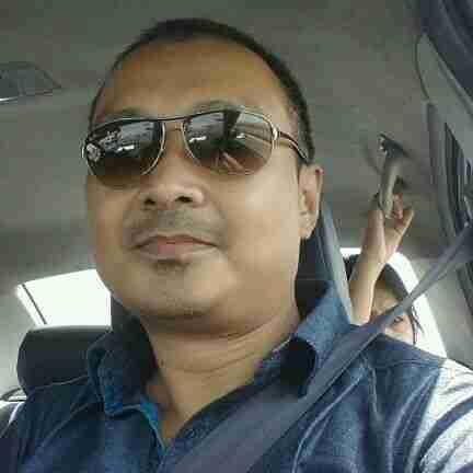 Dr. Abhijit Handique's profile on Curofy