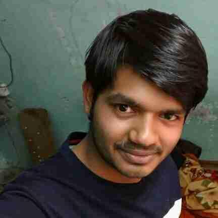 Sanjay Soni's profile on Curofy