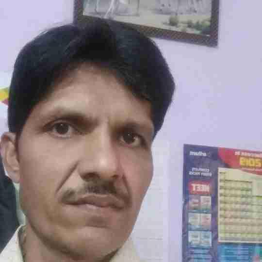 Dr. Drnandlal Choudhary's profile on Curofy
