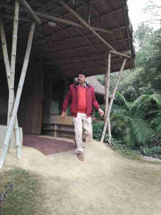 Dr. Ranvir Rathi's profile on Curofy