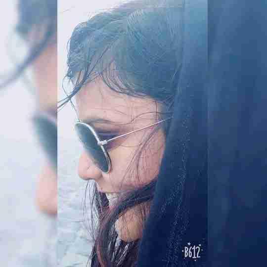 Praju Bhoge's profile on Curofy