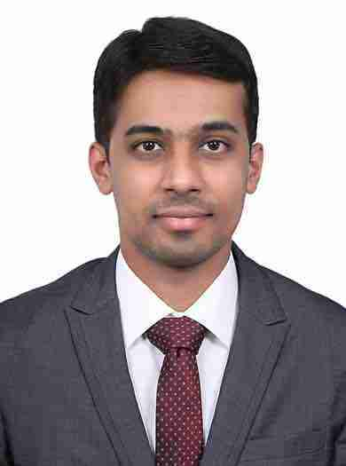 Dr. Pavan Rasalkar's profile on Curofy
