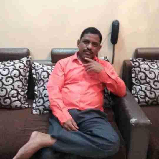 Dr. Ganesh Vangari's profile on Curofy