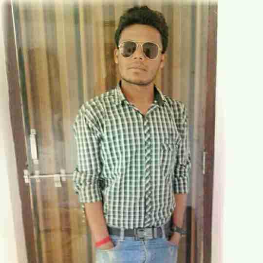 Devendra Gahane's profile on Curofy