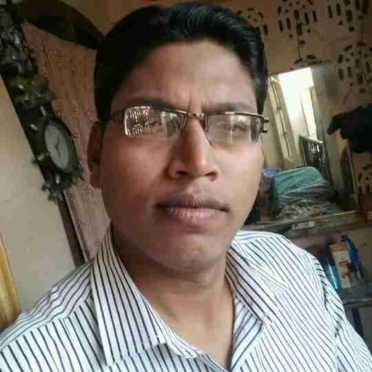 Umendra Tirele's profile on Curofy