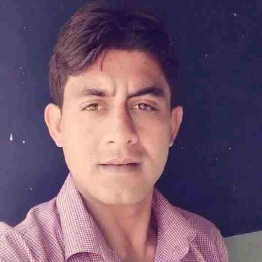 Dr. Ss Rai's profile on Curofy