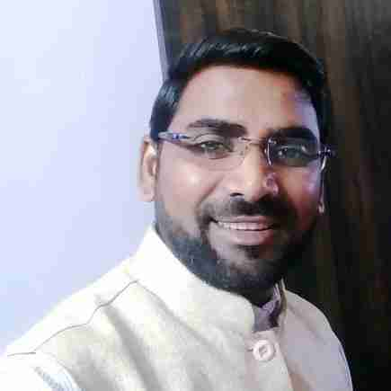 Dr. Sarvesh Rathod (Pt)'s profile on Curofy
