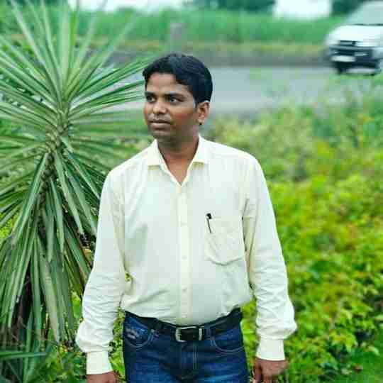 Dr. Kiran Kumar's profile on Curofy