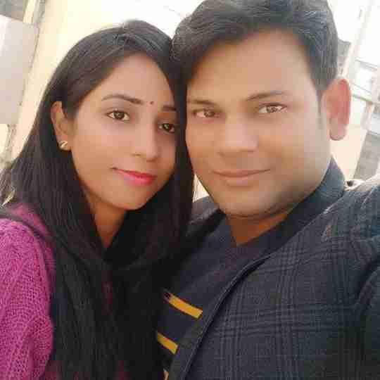 Dr. Sunil Gupta's profile on Curofy