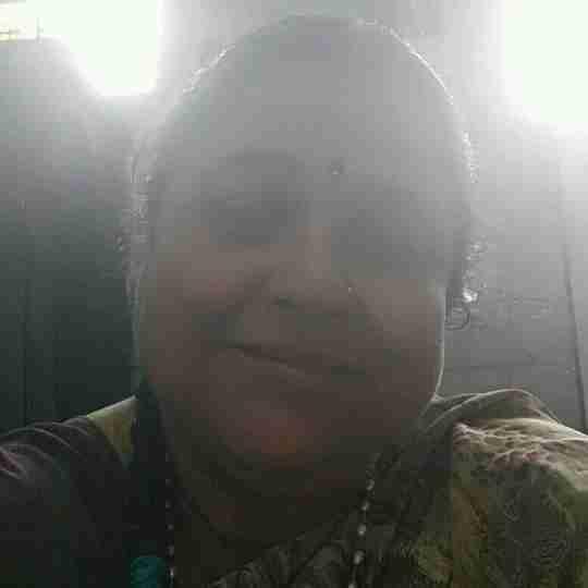 Dr. Nibedit Mishra's profile on Curofy