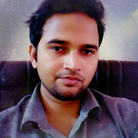 Dr. Ajinkya Pachpor's profile on Curofy
