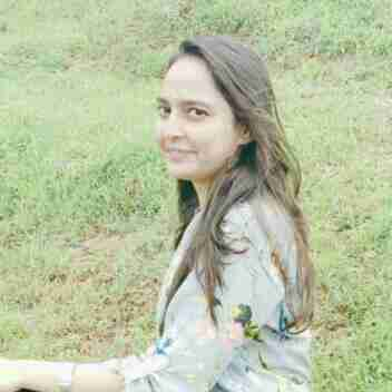 Shahina Patel's profile on Curofy