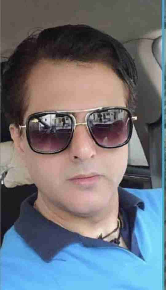 Dr. Ranjan Kumar's profile on Curofy