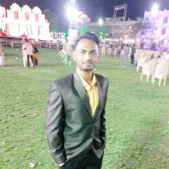 Dr. Ashok Jambukiya's profile on Curofy