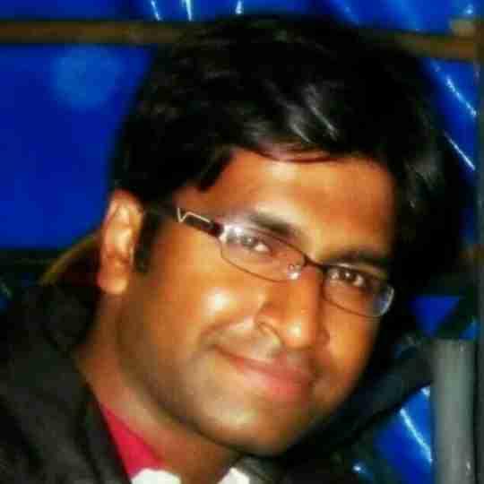 Dr. Santosh Dobhal (Pt)'s profile on Curofy