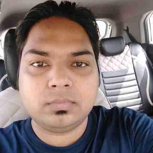 Dr. Parwez Alam's profile on Curofy