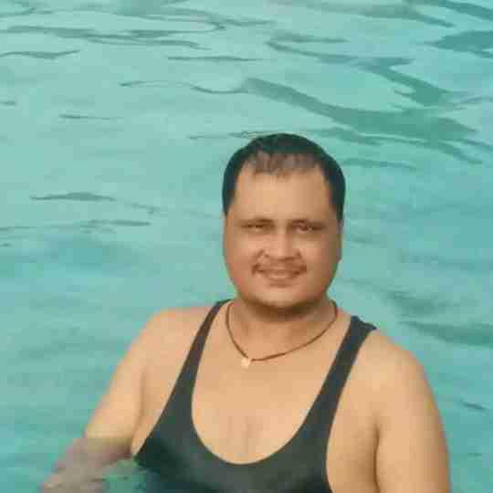 Dr. Sandeep Vyas's profile on Curofy