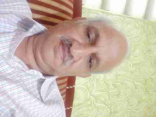 Dr. Narendrakumar Chandak's profile on Curofy