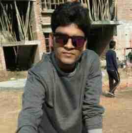 Dr. Shivam Verma's profile on Curofy