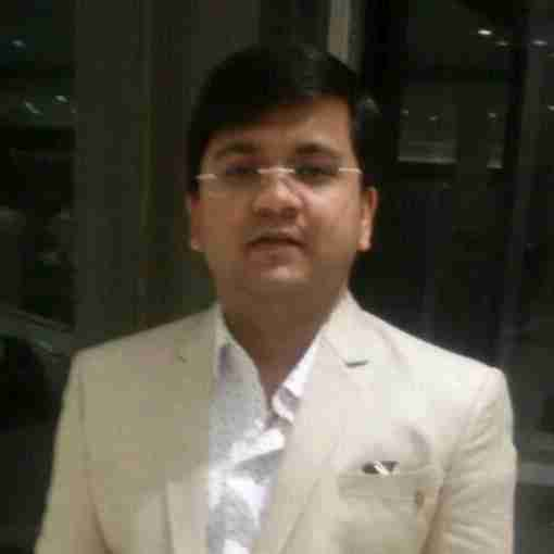 Dr. Devesh Bansal's profile on Curofy