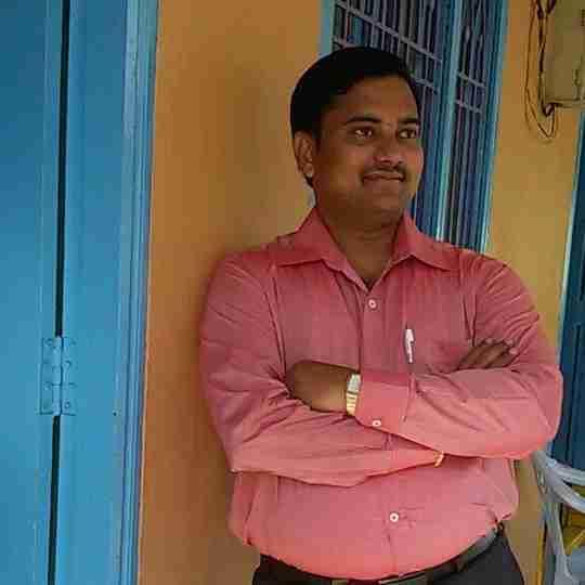 Dr. Manoj Kumar's profile on Curofy