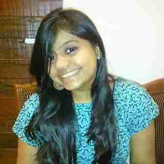 Dr. Heta Pasad's profile on Curofy
