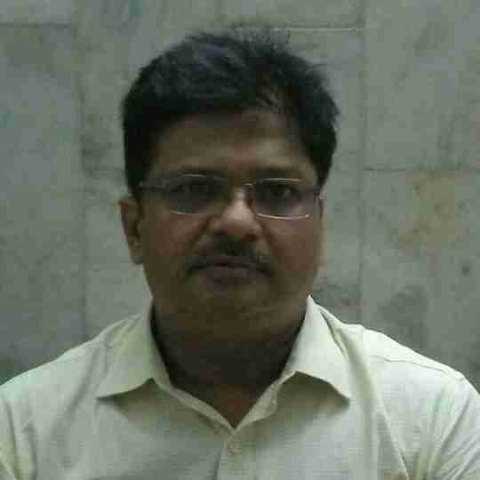 Dr. Utpal Sheth's profile on Curofy