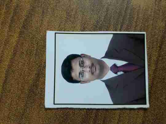 Dr. Sriram Reddy Nelakurthy (Pt)'s profile on Curofy