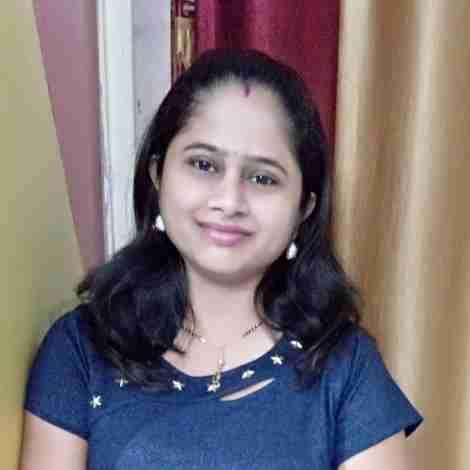 Dr. Shipra Pathak's profile on Curofy