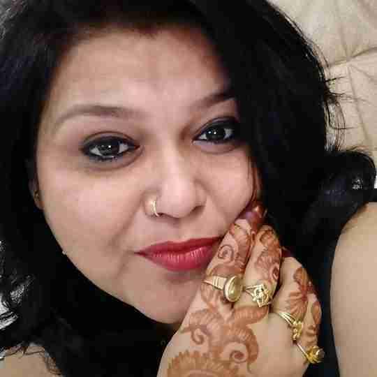 Dr. Shefalika Srivastava (Pt)'s profile on Curofy