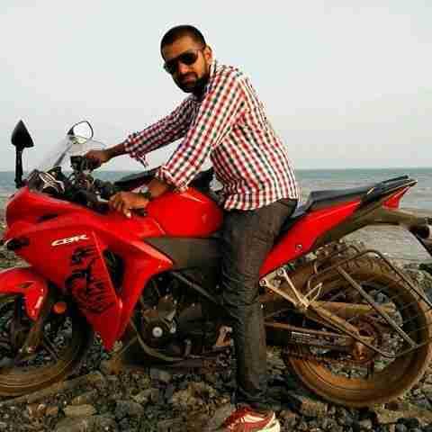 Dr. Sanjiv Reddy's profile on Curofy