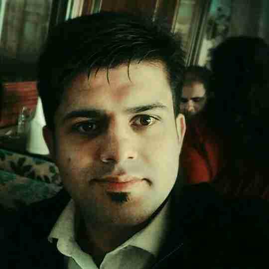 Dr. Hemang Kohli's profile on Curofy