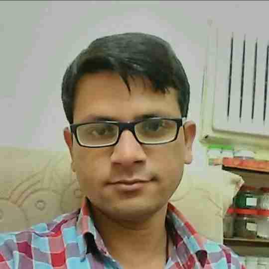 Dr. Prem Verma's profile on Curofy