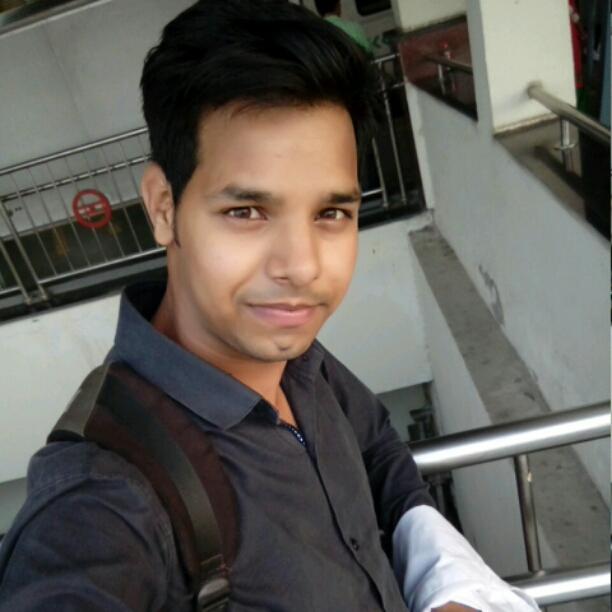 Dr. Bheem Bhaskar's profile on Curofy