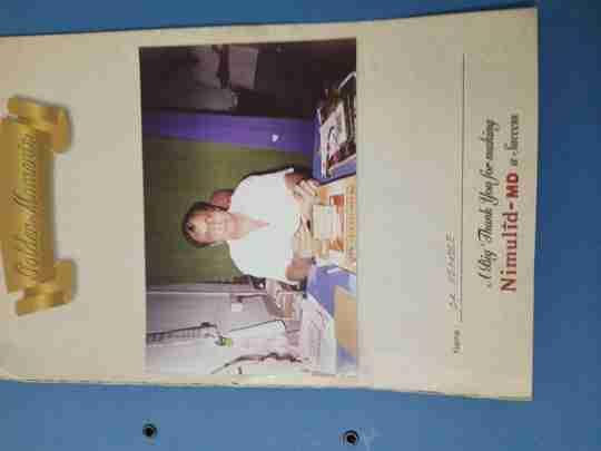 Dr. Nandkumar Pendse's profile on Curofy