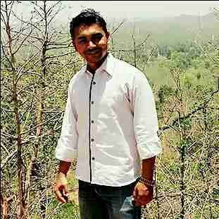 Dr. Suraj Singh Rajput's profile on Curofy