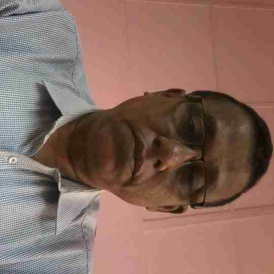 Dr. Amal Krishna Mandal's profile on Curofy