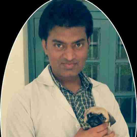 Dr. Ambrish Singh's profile on Curofy