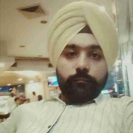 Dr. Gurvir Singh (Pt)'s profile on Curofy