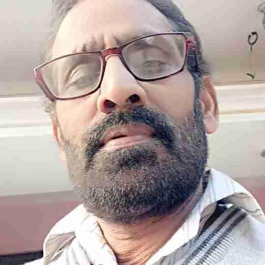 Dr. Suresh Kumar Yadav's profile on Curofy