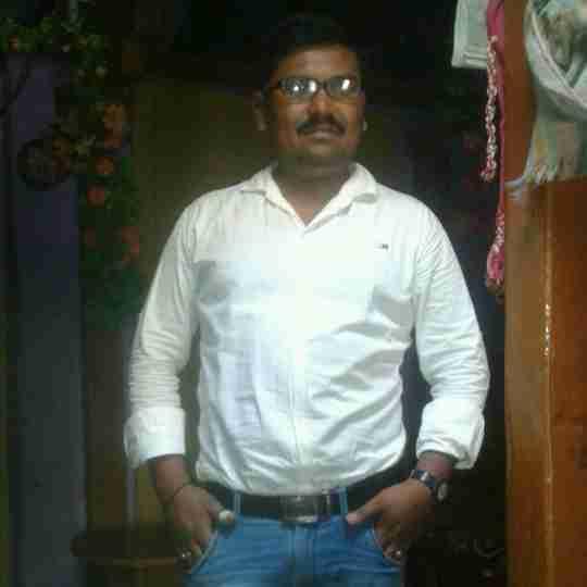 Dr. Rajesab B Lakkundi Rajesab's profile on Curofy
