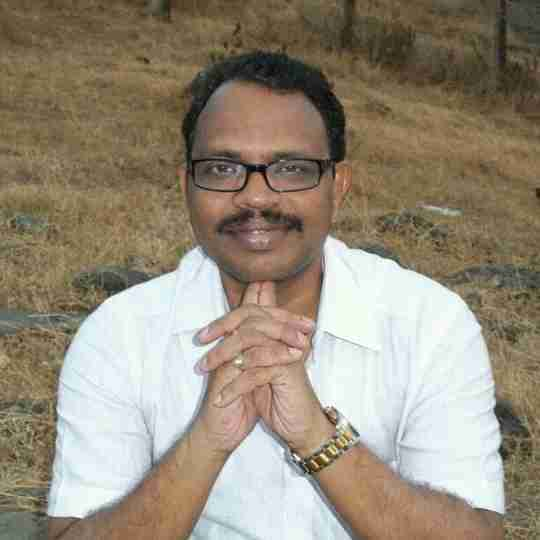 Dr. Sanjay Bodade's profile on Curofy