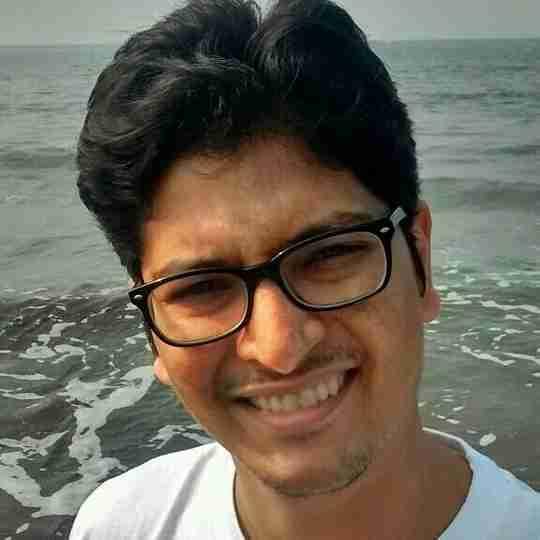 Dr. Rohit Khatri's profile on Curofy