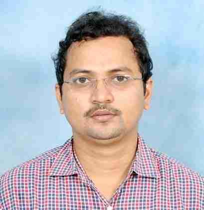 Dr. Suri Raghuram's profile on Curofy