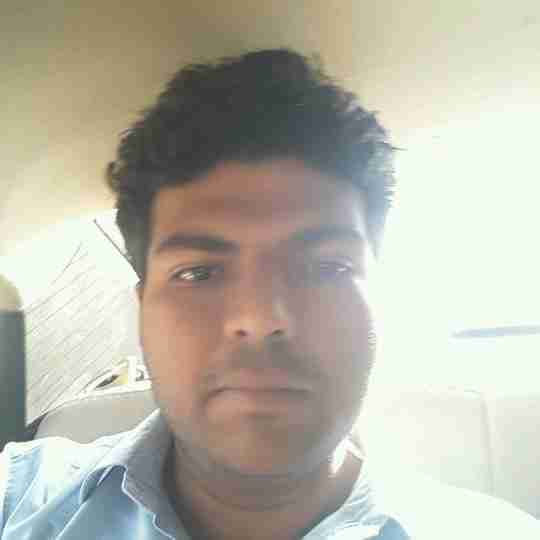 Dr. Rakshit Joshi's profile on Curofy