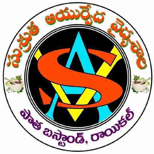 Dr. Ramesh Sunke's profile on Curofy