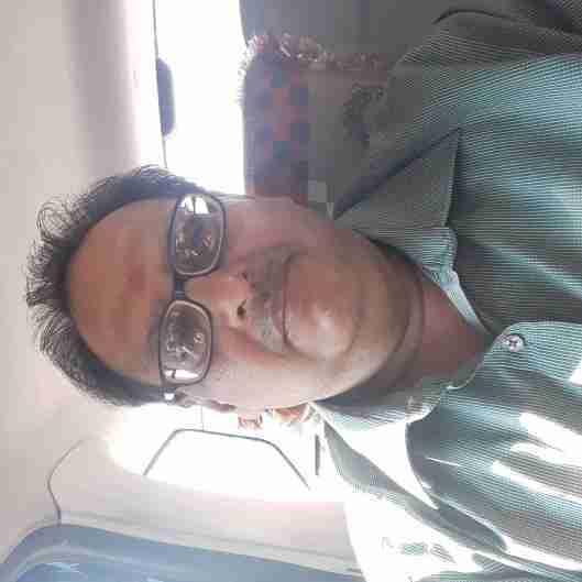 Dr. Mukesh Bansal's profile on Curofy